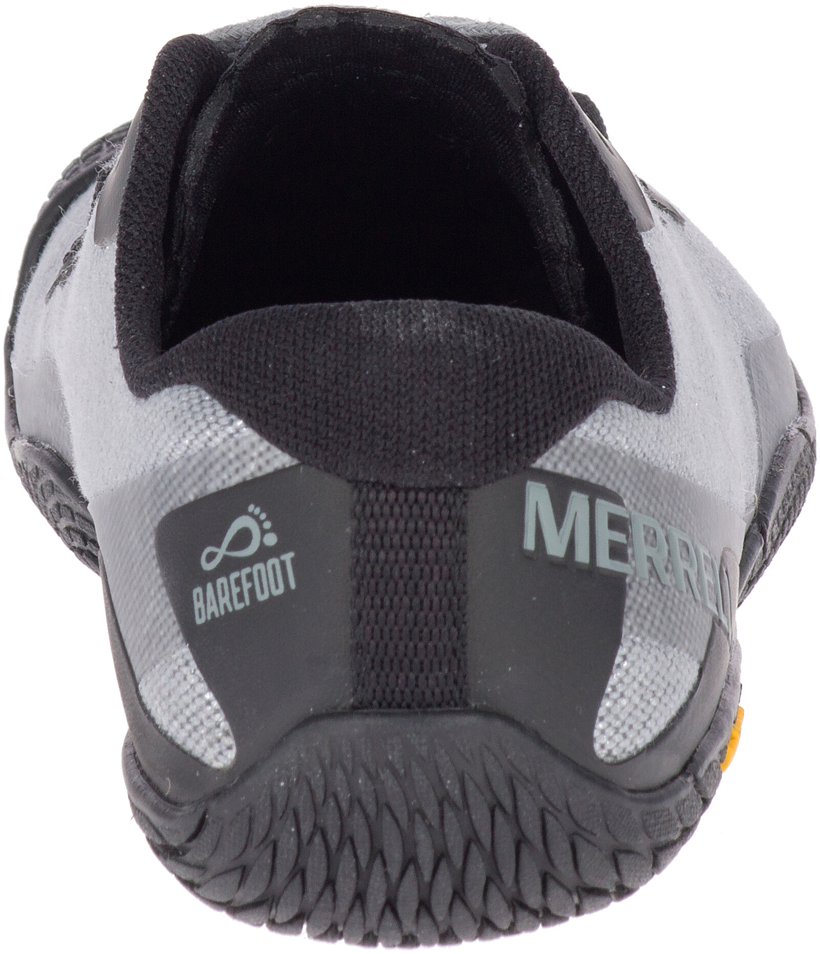 Merrell Vapor Glove 3 Cotton Sko Damer, quail